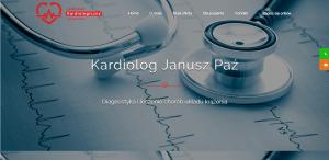 Diagnostyka i leczenie chorób układu krążenia