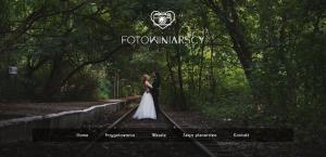 Fotografia ślubna na terenie Poznania i okolic