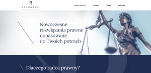 Bednarski - Kancelaria Radcy Prawnego