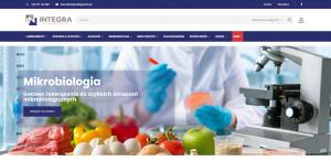 Integra Diagnostic - dystrybutor sprzętu diagnostycznego